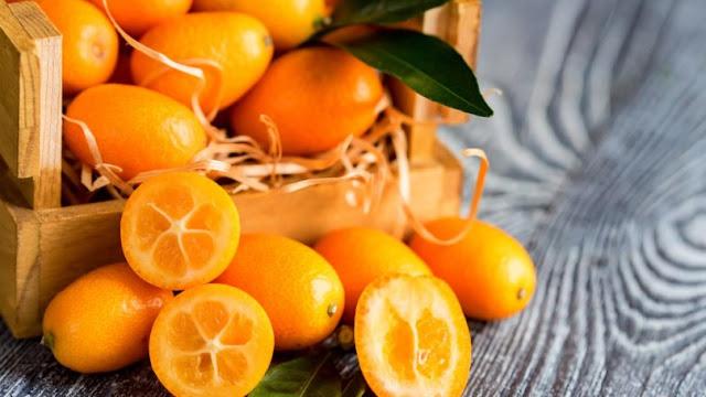Mucize meyve olarak adlandırılan kamkatın faydaları nelerdir?
