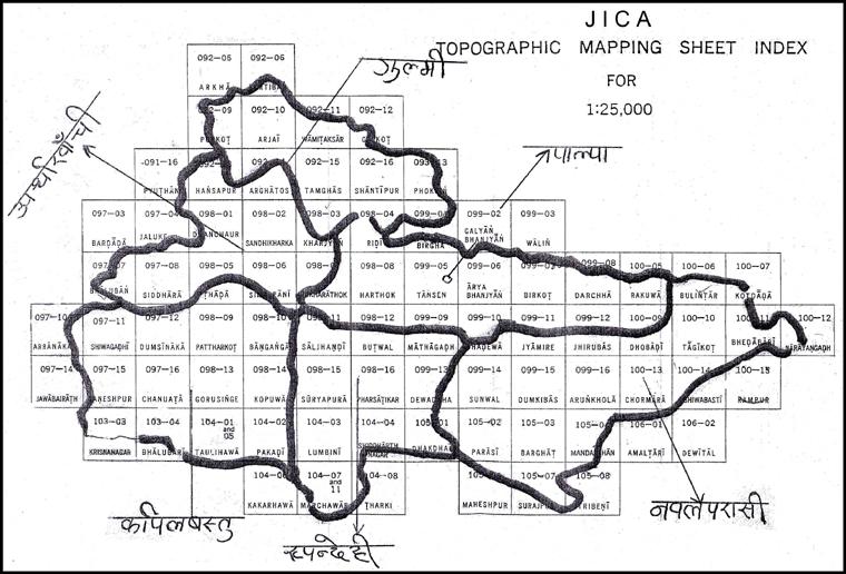 JICA Index - 760.jpg