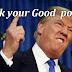 Hilarious Collection of Good Point Meme   You have a Point Meme   Good Idea Meme