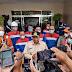 Pasca Insiden Balongan, Wagub Jabar Sebut Pasokan BBM Jabar Aman