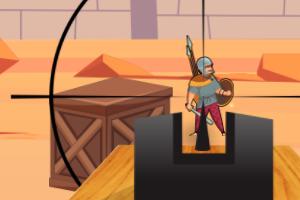crossbow-sniper