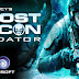 Download Tom Clancy's ghost recon predator for psp/ppsspp emulator (Iso/Cso) game rom in just 300mb😱😱😱