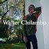 Video | Walter Chilambo - Najivunia | Download