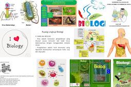 Rangkuman Lengkap Pelajaran Biologi Kangker dan Tulang