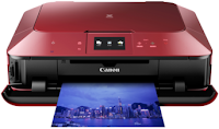 Canon PIXMA MG7170 Driver Download For Mac, Windows, Linux