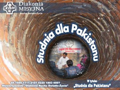 http://www.misje.oaza.pl/index.php/2017/11/18/studnia-dla-pakistanu/