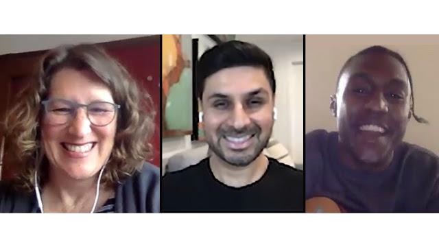 Podcast com Brie Williams, Adnan Khan e Eric Maserati-E Abercrombie 11
