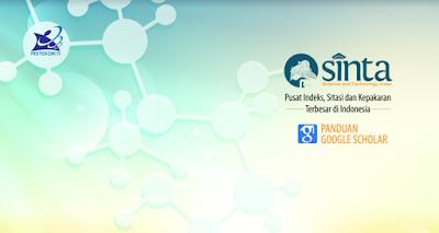 Panduan Google Scholar Lengkap Pdf