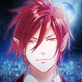 Download MOD APK My Devil Lovers - Remake: Otome Romance Game Latest Version
