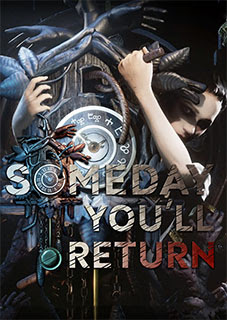 Download: Someday Youll Return (PC)