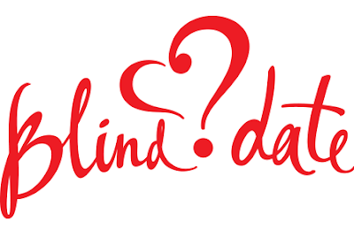 Blind Date by Gold Anuli