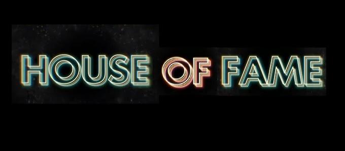 «House of fame»: Αυτοί συζητούν για την κριτική επιτροπή