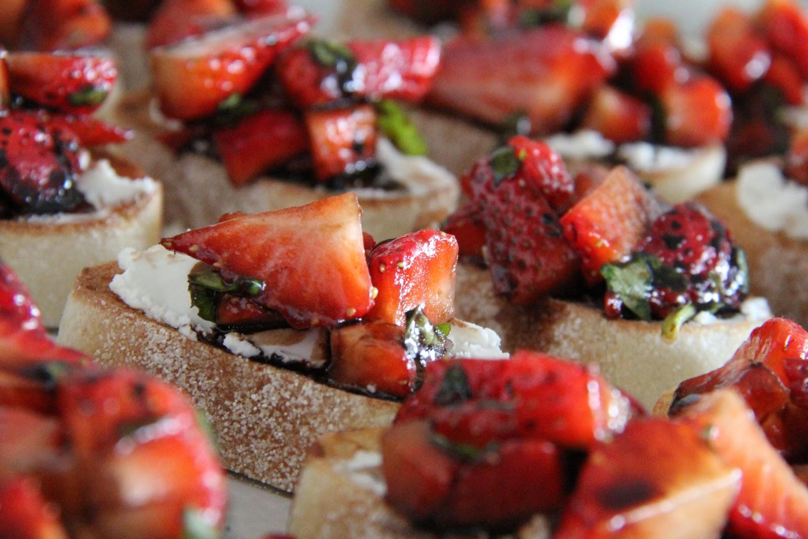 Cape Cod Chopped Salad A Bountiful Kitchen Girl Food