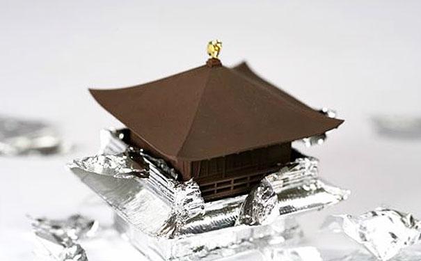 desain coklat yang unik menarik kreatif dan inovatif yang dapat menginspirasi anda-6