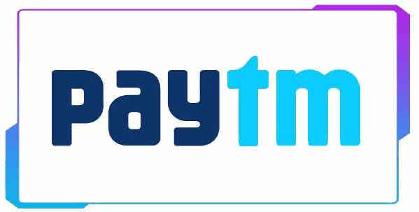 Latest Trending Paytm Recharge Coupons & Offers