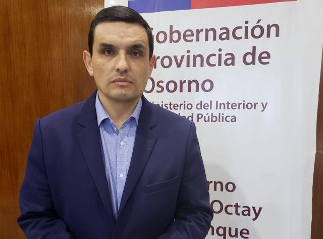 Mario Bello