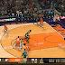 NBA 2K21 ESPN AND FOX SCOREBOARDS WITH ADDED NBA 2021 FINALS SCOREBOARD by KARINGE