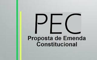 Governo Bolsonaro: Baraúna, Frei Martinho, Nova Palmeira e Olivedos poderão voltar a ser distritos