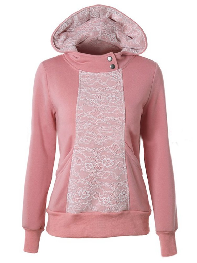 http://www.newchic.com/hoodies-and-sweatshirts-3675/p-1099690.html?utm_source=Blog&utm_medium=59508&utm_campaign=G5786F2ED71352&utm_content=2059