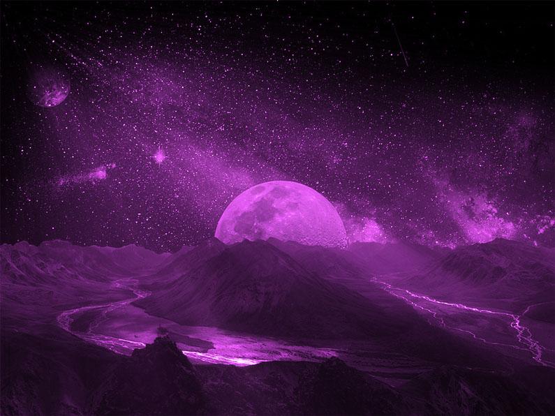 календарь лунный фаз и затмений в 2019 году