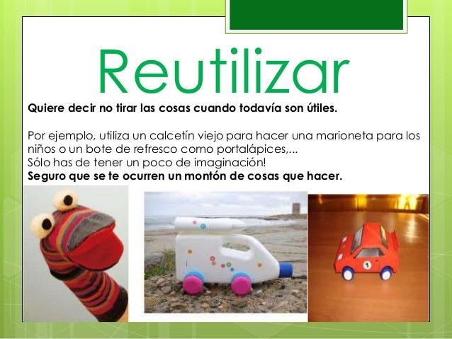6 Consejos para reducir, reutilizar y reciclar – Hotel ... |Reducir Reutilizar Y Reciclar