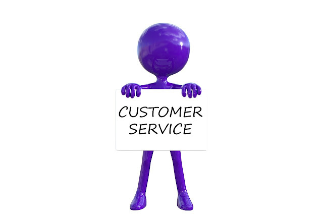HR Forum Customer Service Cover Letter