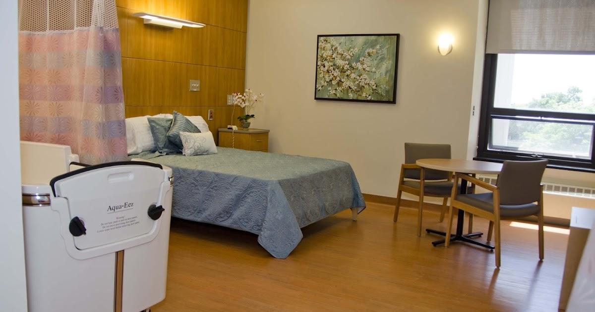 Family Time Magazine Mount Sinai Hospital Hosts Ribbon