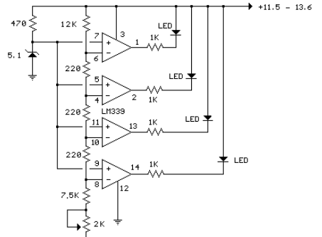 12v dc led lights poe led lights wiring diagram