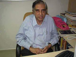 graphic சுஜாத்தா