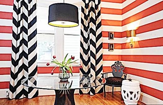 cara-memilih-warna-cat-interior-untuk-dinding-rumah