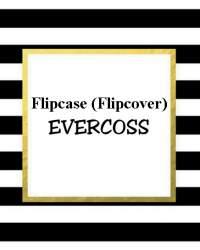 Flip case (Flip cover) Untuk Handphone Evercross
