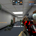 Bullet Force v1.50 online ( thấy địch trên map ) Mod Android, Download game mod