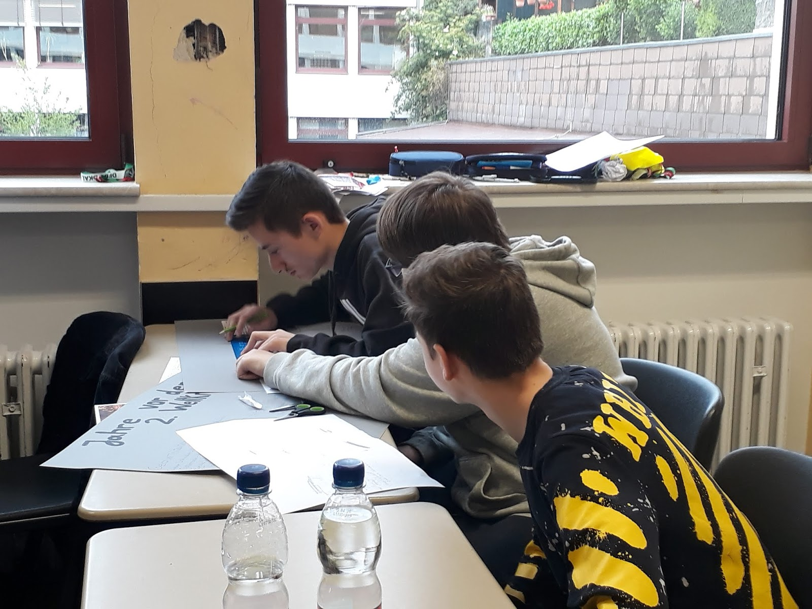 Realschule Bad Ems