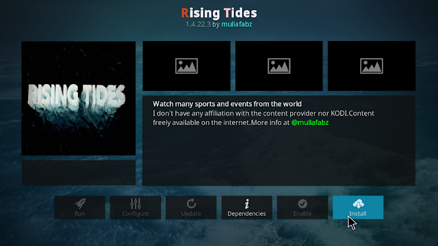 rising-tides-kodi-addon-watch-sports-live-free-13