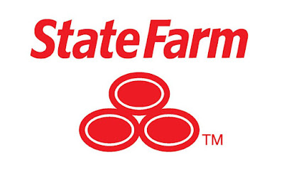 Does state farm have health insurance
