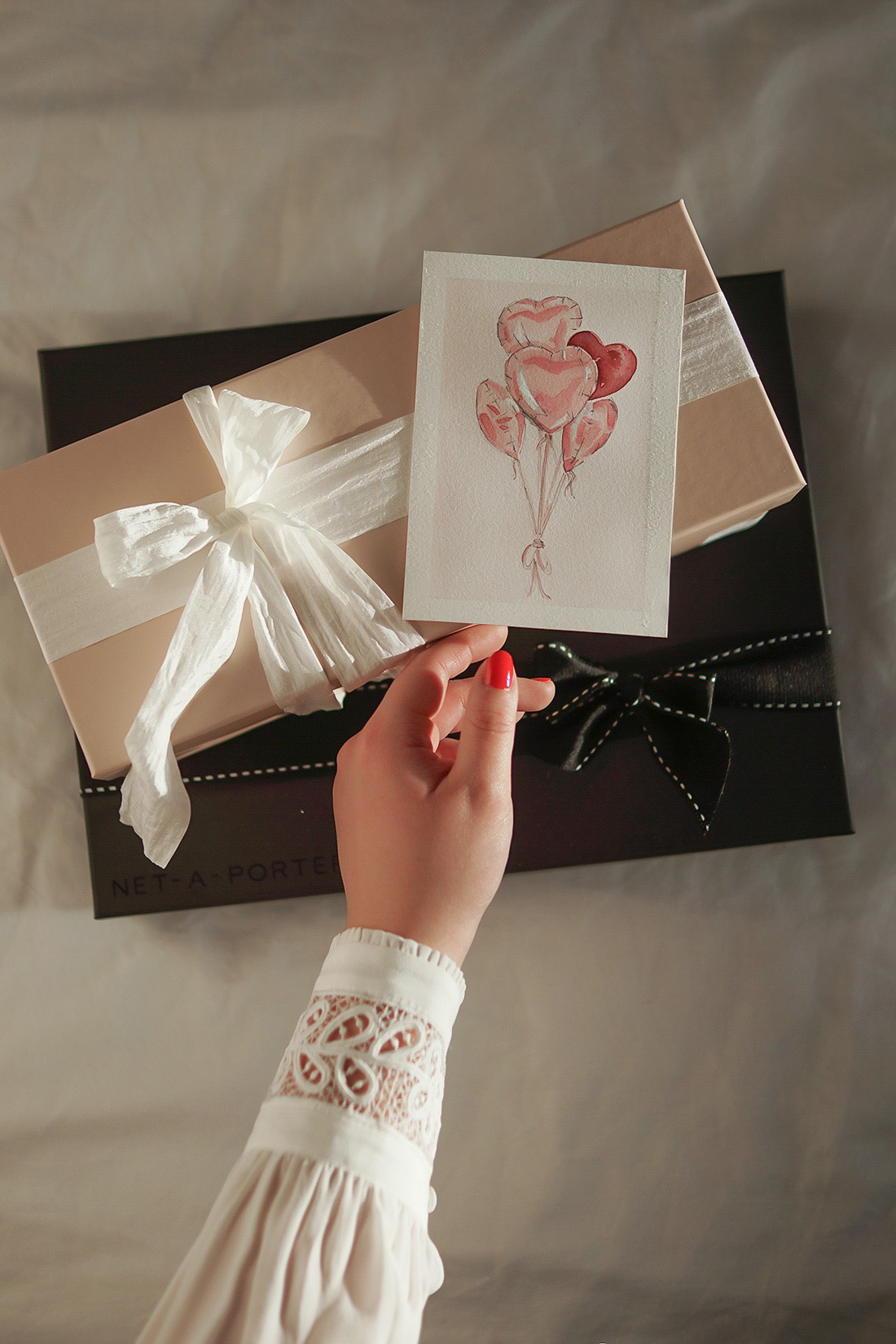 Valentines-gift-ideas-for-her-him