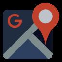 Satellite Images Google