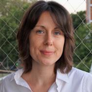Dr. Jennifer Lee O'Donnell