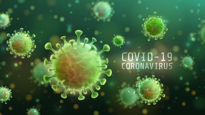 Cat timp avem imunitate dupa ce am fost bolnavi de COVID-19 ?