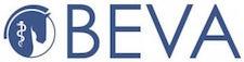 BEVA new logo 2018