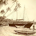 The Yathra Dhoni - A Single-Outrigger Ship of Sri Lanka