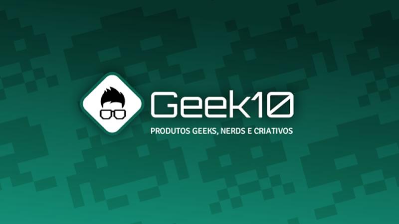 loja geek10