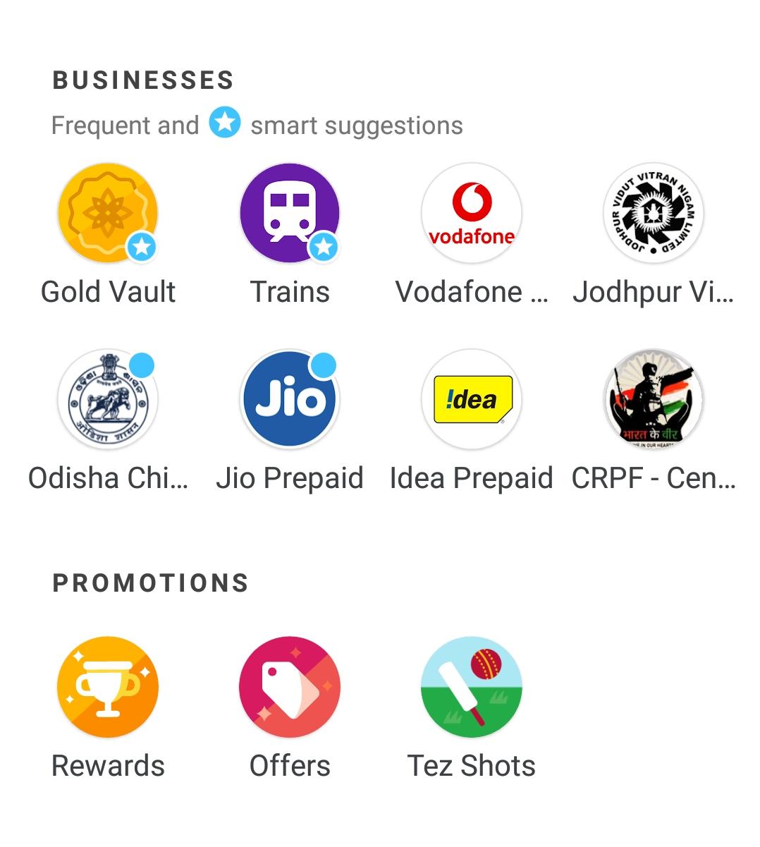 Google Pay Me Tez Shot Cricket Game Khele aur 2000 Rs tk ka Scratch