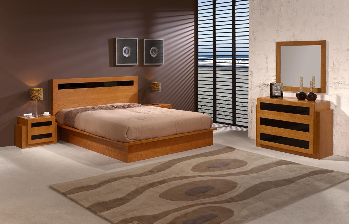 acheter des meubles de chambre un guide pour passer une. Black Bedroom Furniture Sets. Home Design Ideas