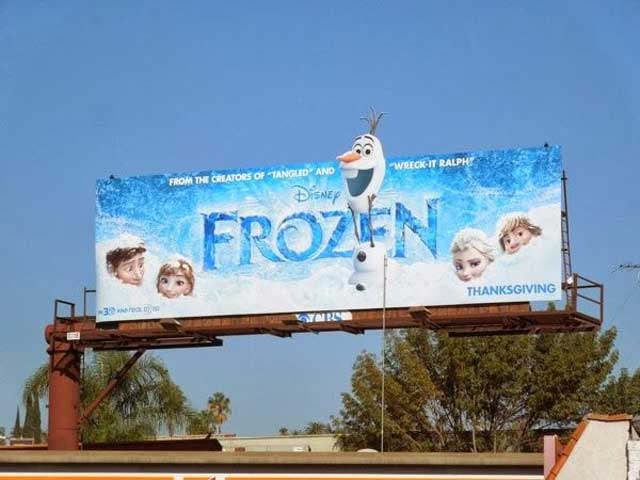 Frozen II filmprincesses.filminspector.com