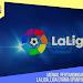 Lebih Dekat Dengan Liga Spanyol