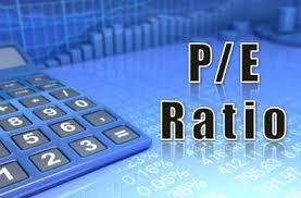 Tìm hiểu phân tích cơ bản với chỉ số tài chính P/E, P/B