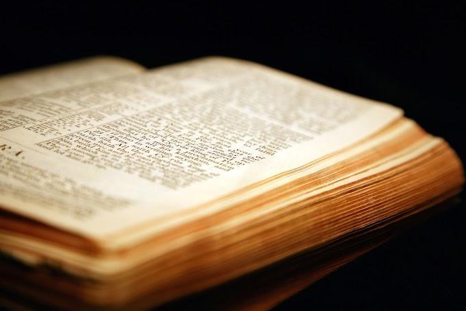 Justificados, pois, mediante a fé, temos paz com Deus | Romanos 5:1