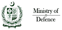 Latest Jobs in Pakistan Ministry of Defence 2021