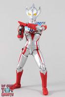 S.H. Figuarts Ultraman Taiga 13